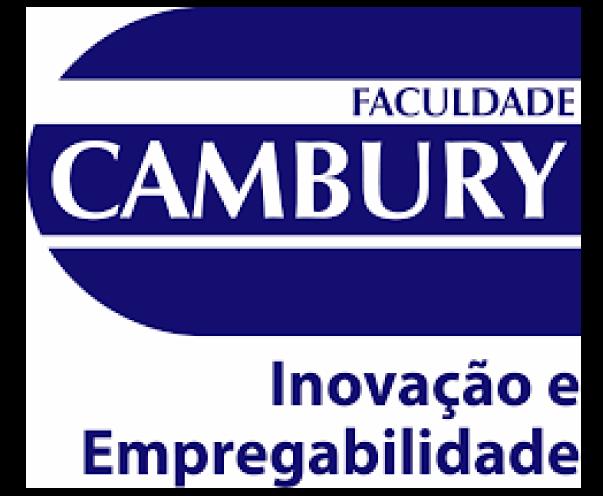 Cambury