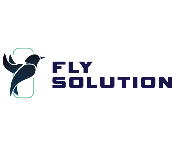 Fly Solution